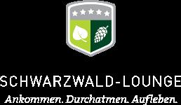 Schwarzwald-Lounge Logo