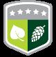 Schwarzwald-Lounge - logo